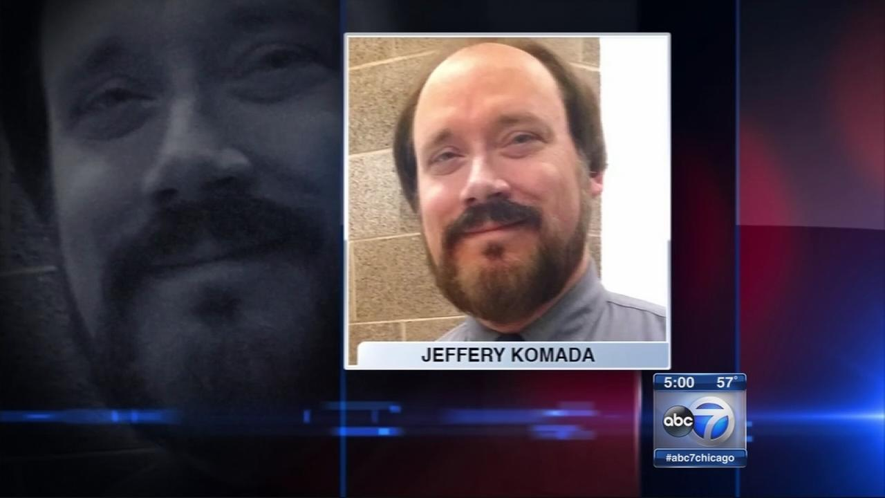 CPS teacher remembered