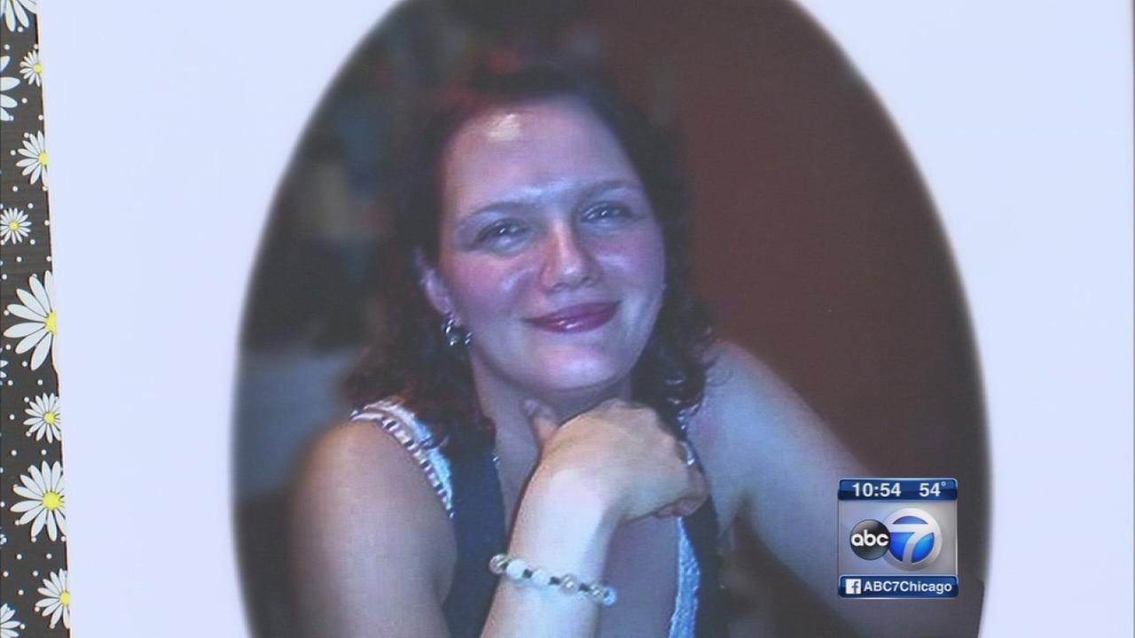 Two years later, still no answers in Rachel Galbreaths murder
