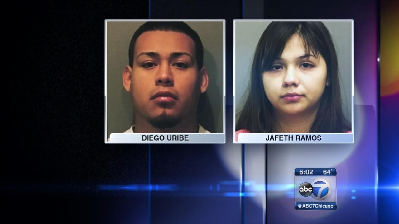 Bail denied for suspects in Gage Park murder
