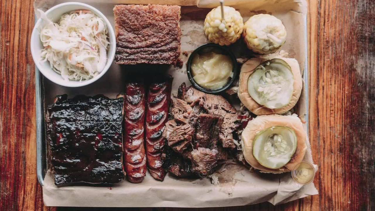 052516-wcl-porkchop-food-vid