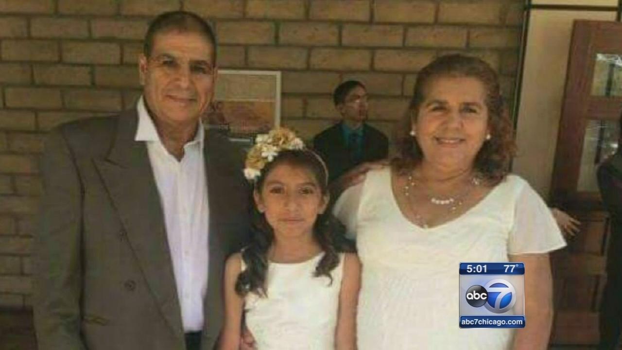 Women killed in Avondale crash