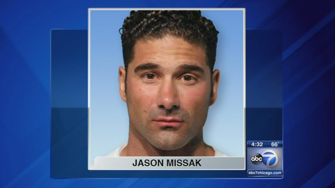 $250K bond for man charged in fatal Avondale crash