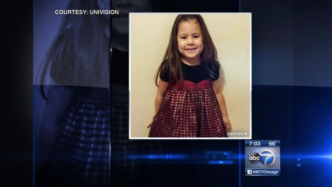 Girl shot in Logan Square still critical