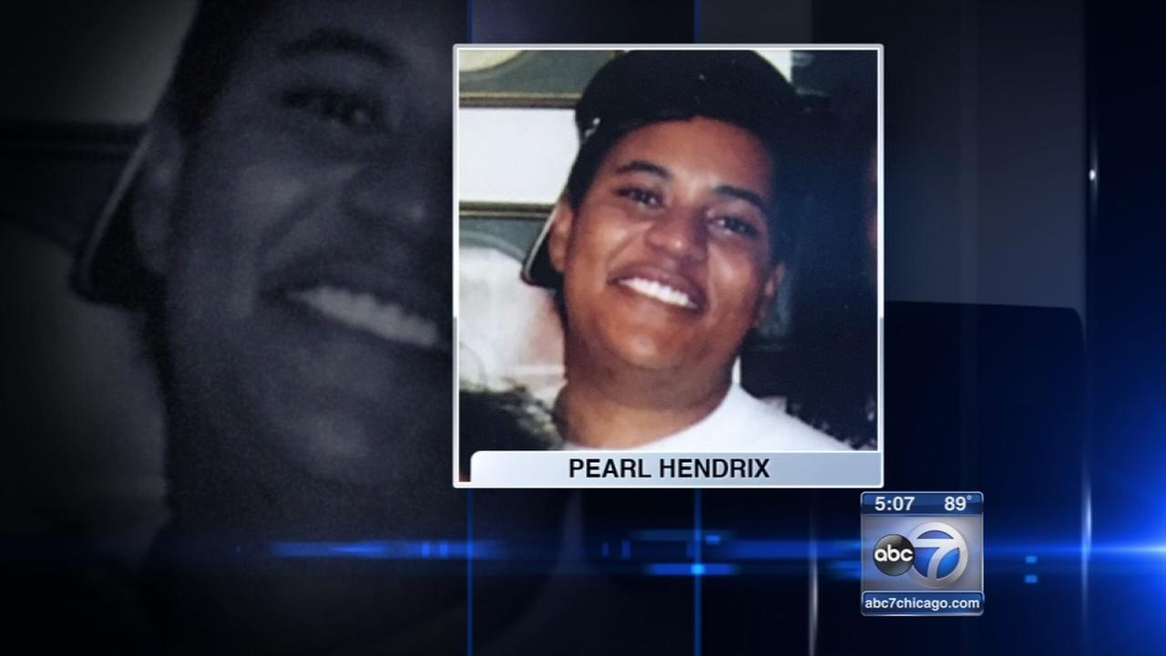 Family heartbroken after death of CTA worker