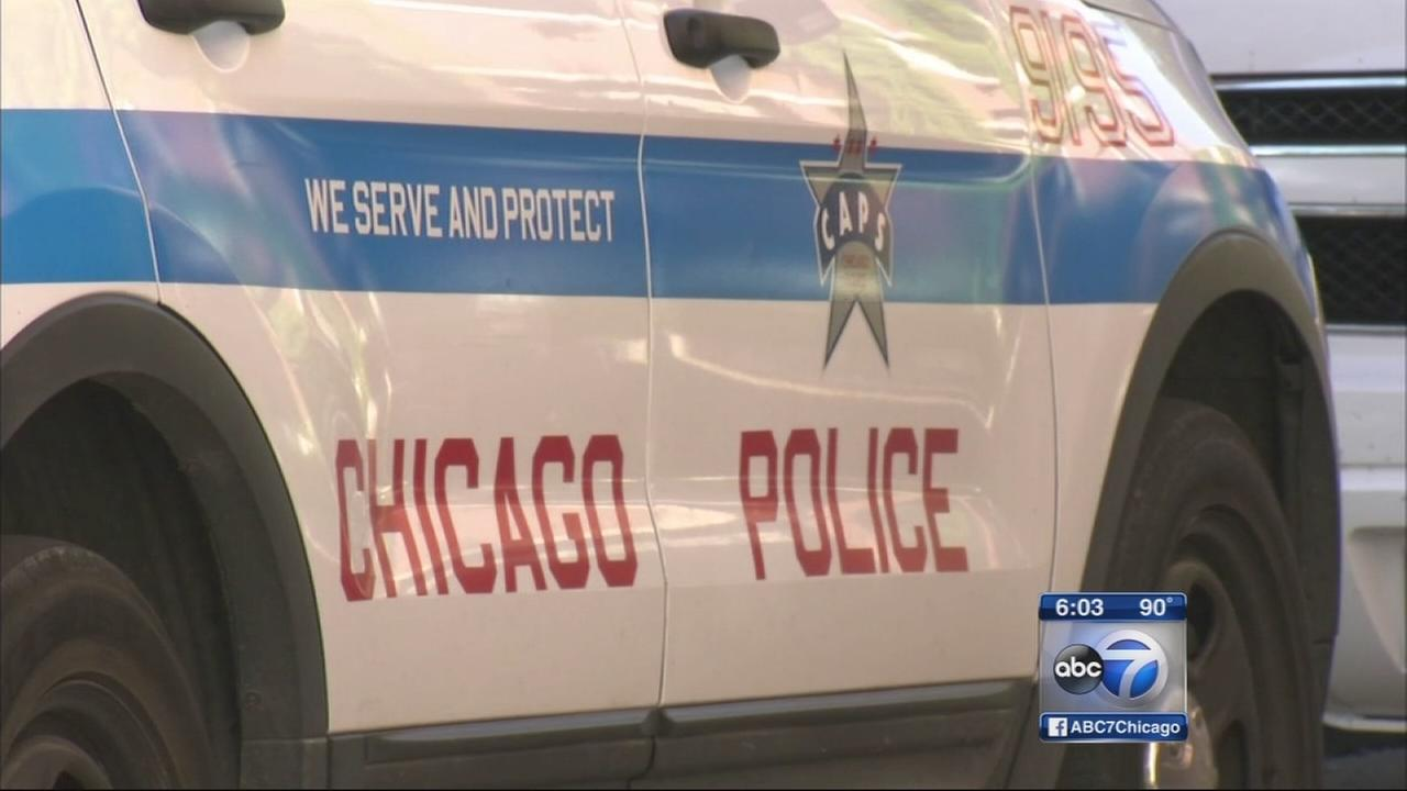 North Side communities get more police