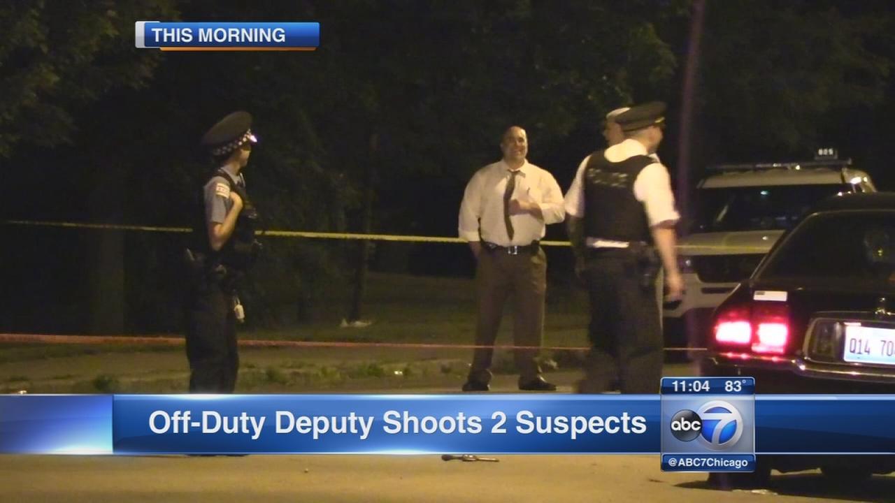 062716-wls-deputy-shooting11-vid