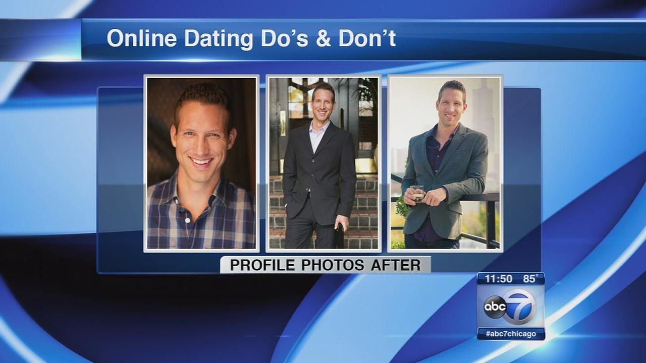 Most popular dating 2017