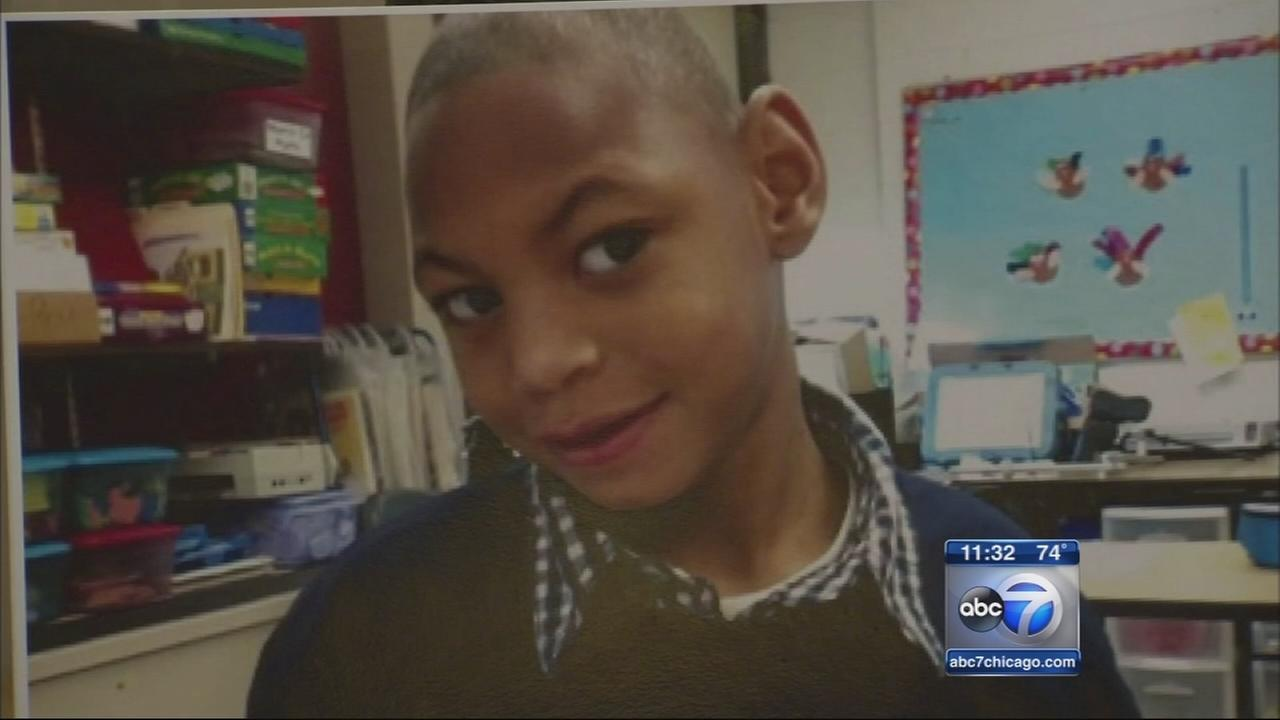 Family awarded $53M 12 years after son suffers brain damage at birth