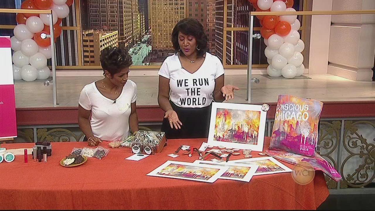 YWCAs yshop.org