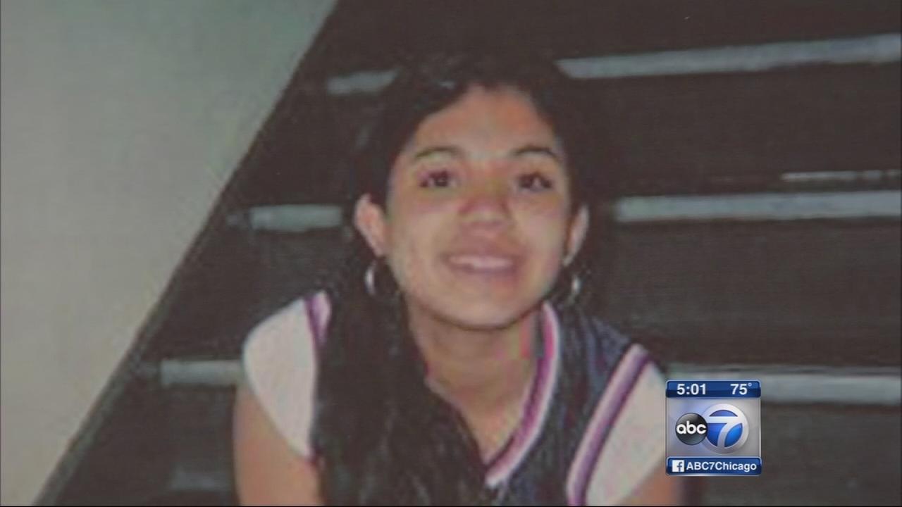 FBI renews efforts to solve muder of Alex Anaya