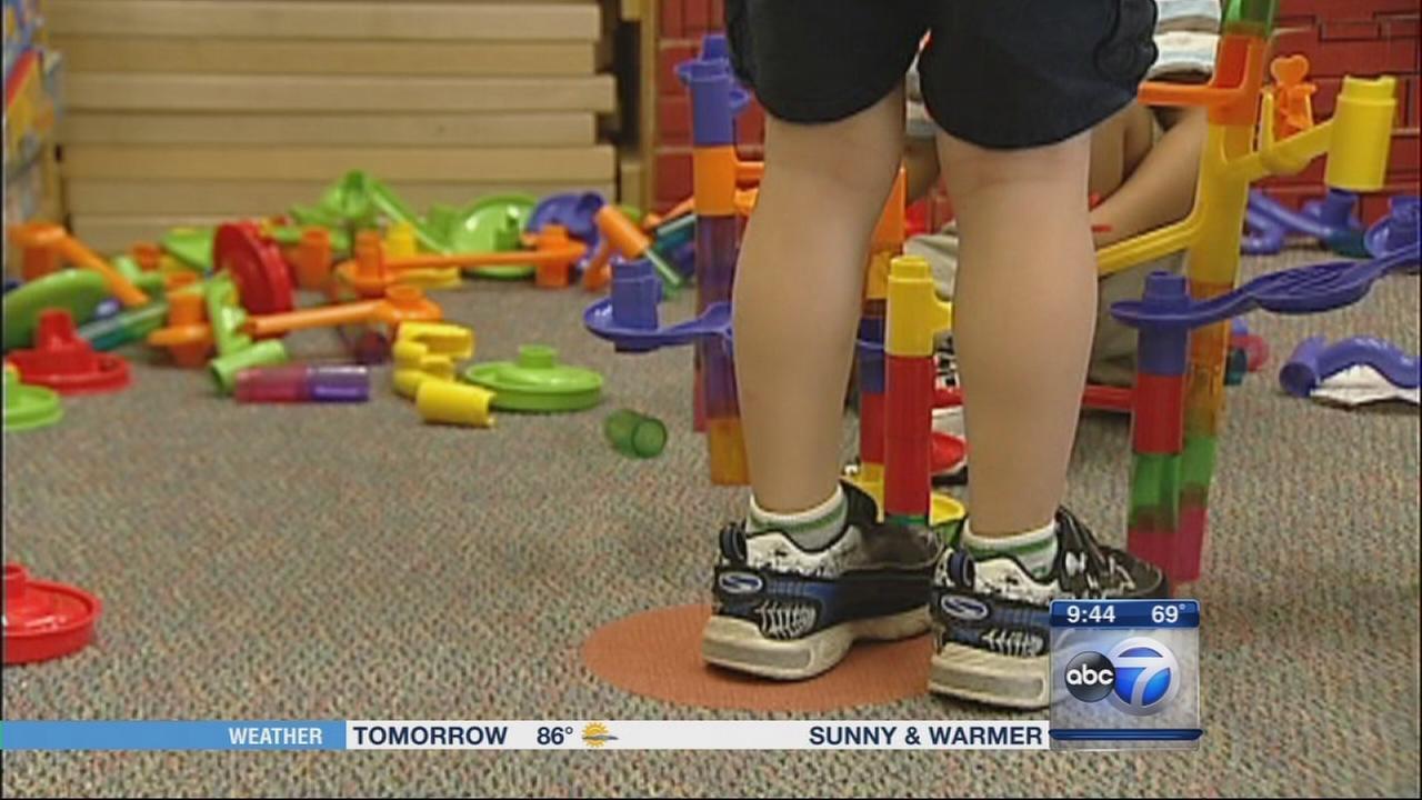 Newsviews Pt 1: Adopting foster kids