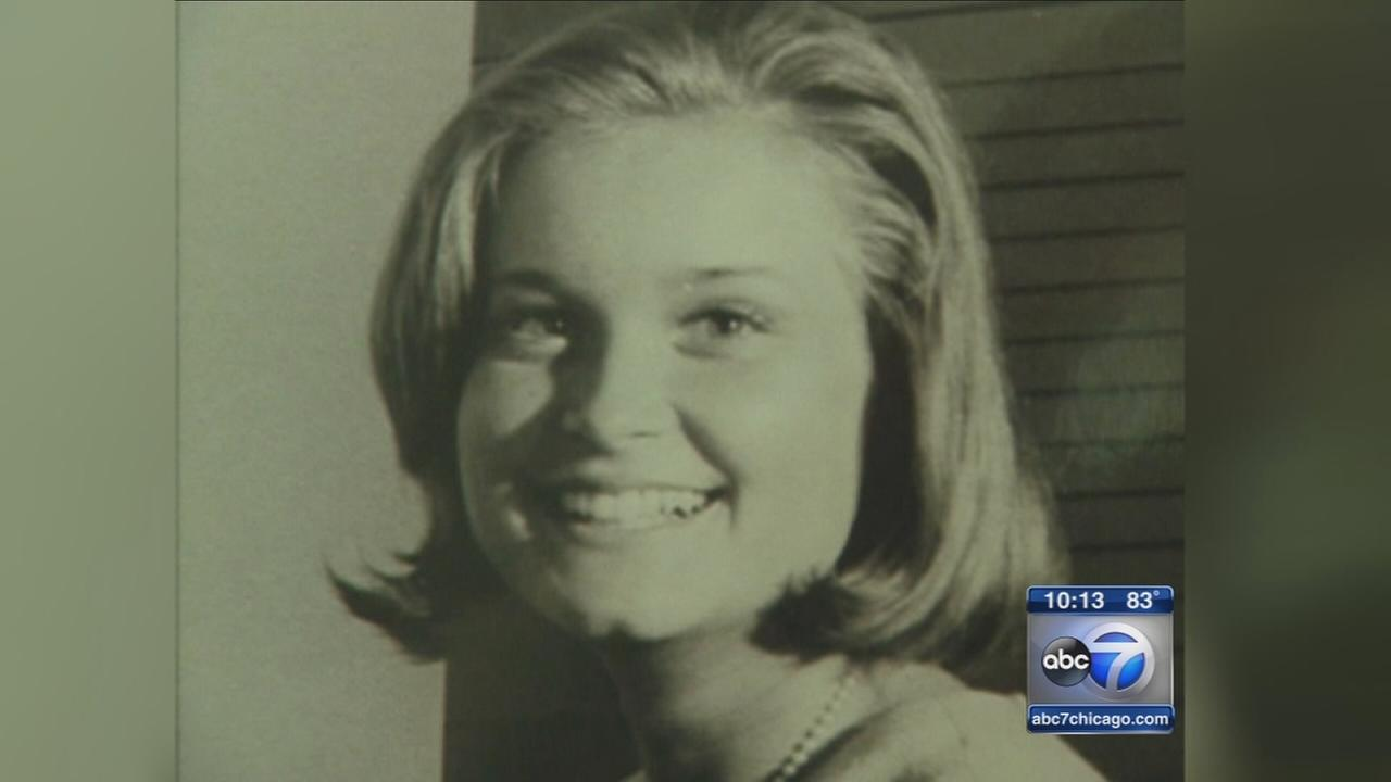 Officials fight to keep Valerie Percy murder files secret