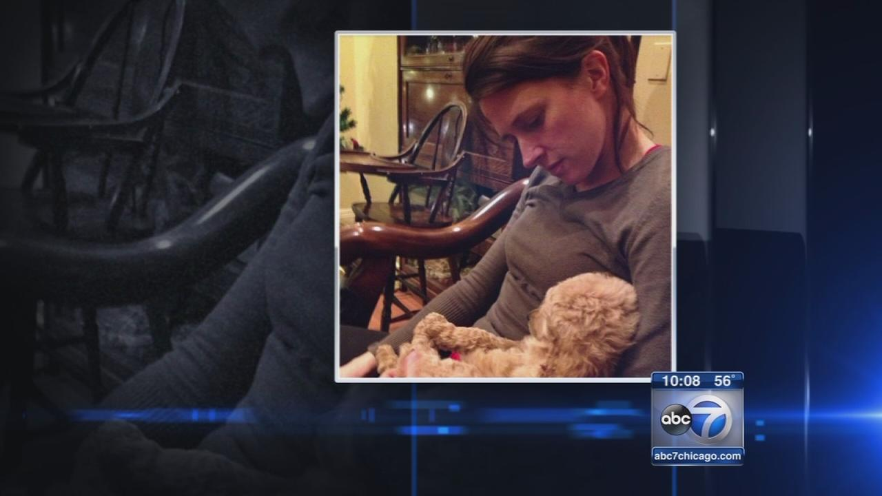 Friends raise funds for Bucktown woman seriously hurt in hit-and-run