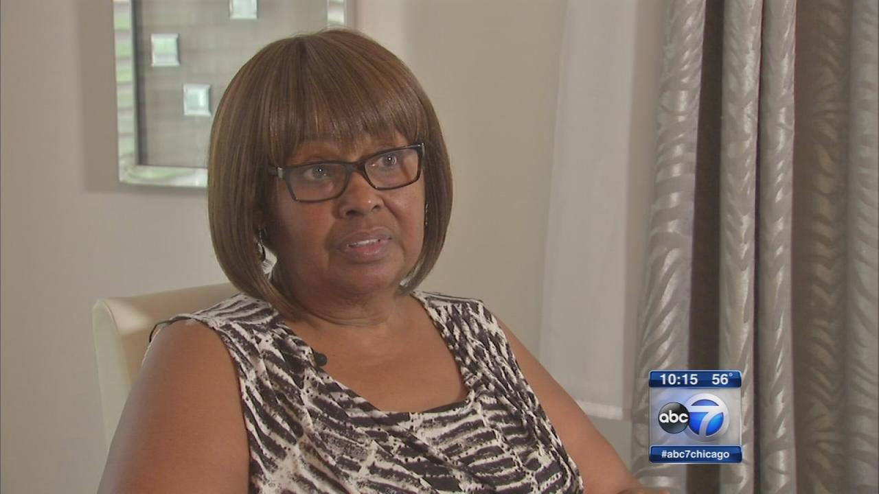 Womans Social Security checks stop after wrongly declared dead