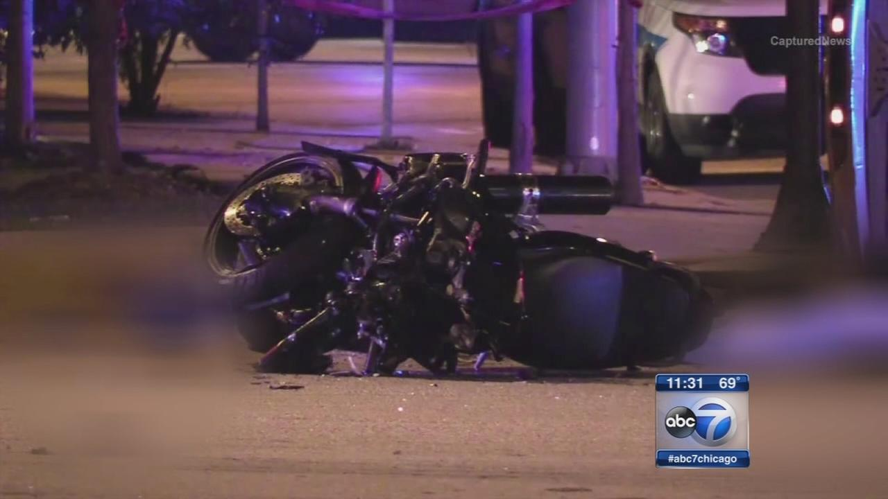 3 dead, 1 critical in East Side crash