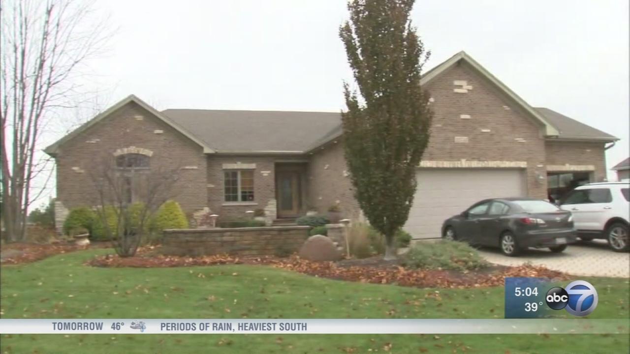 2 women found dead of CO poisoning