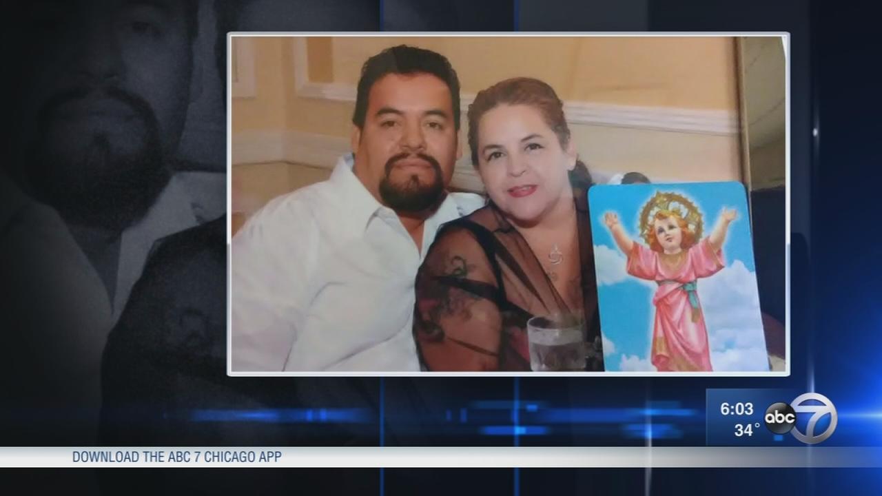 Man with flu-like symptoms had life-threatening disease