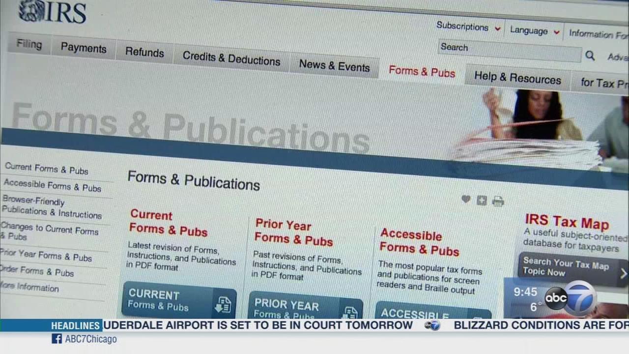 010817-wls-newsviews-taxespt1-vid
