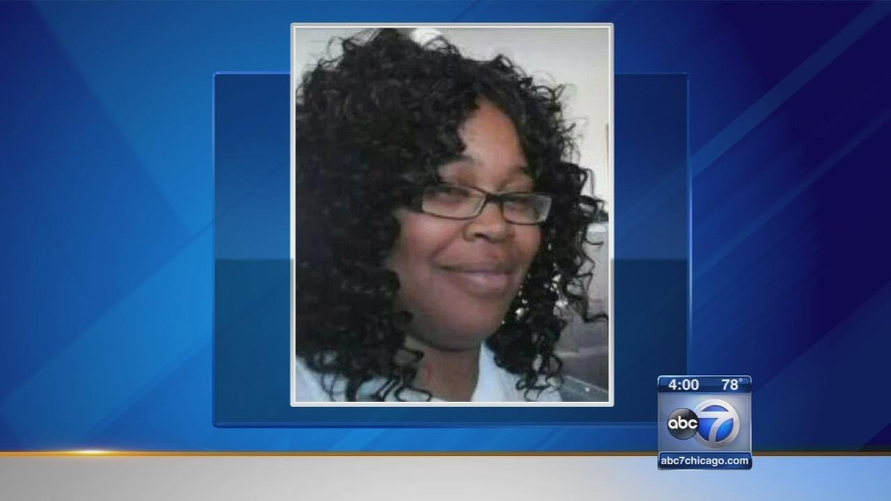 jasmine curry pregnant mother of 5 fatally shot on dan