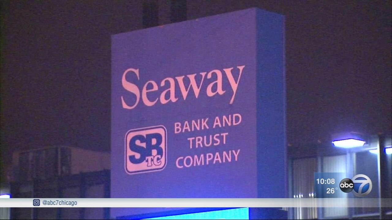 Seaway Bank taken over by state and federal regulators