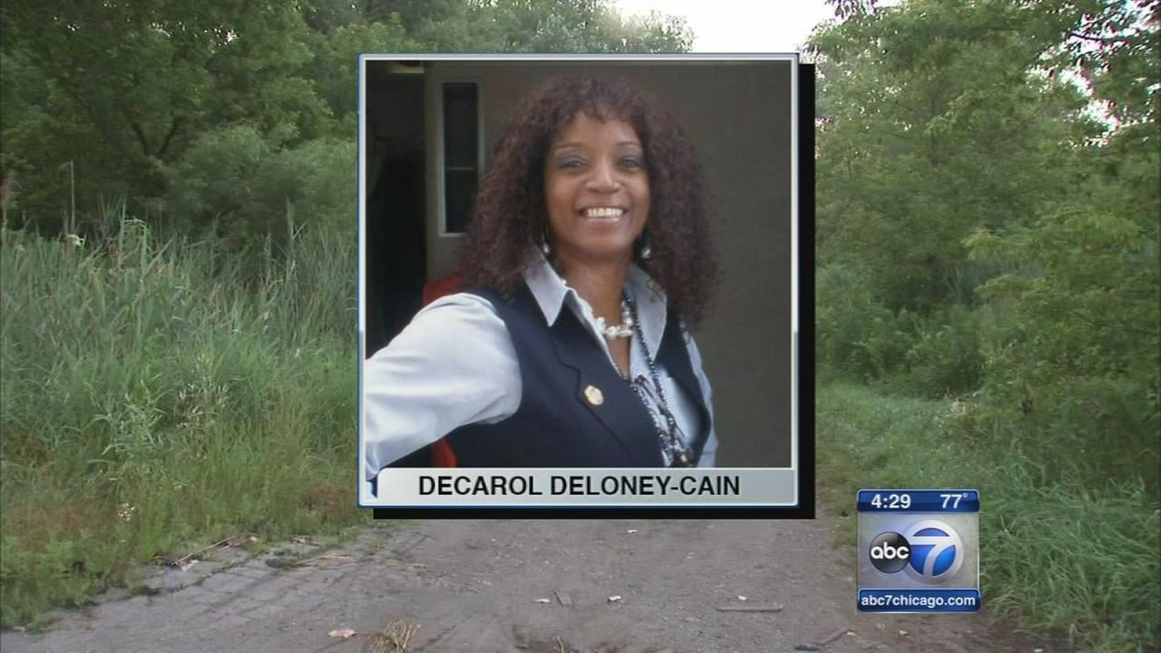 Search continues for flight attendant killer
