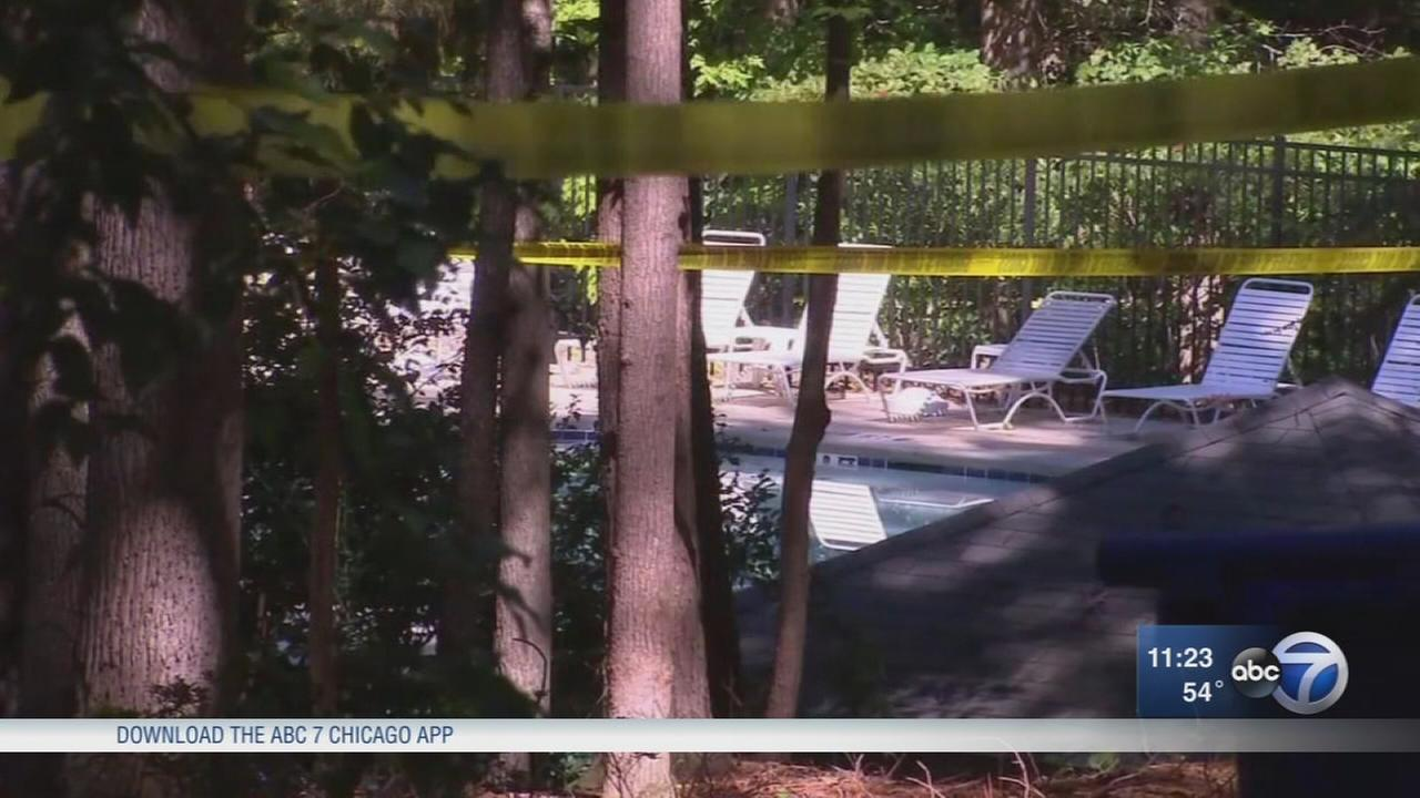 Concerns about safety following pool electrocutions