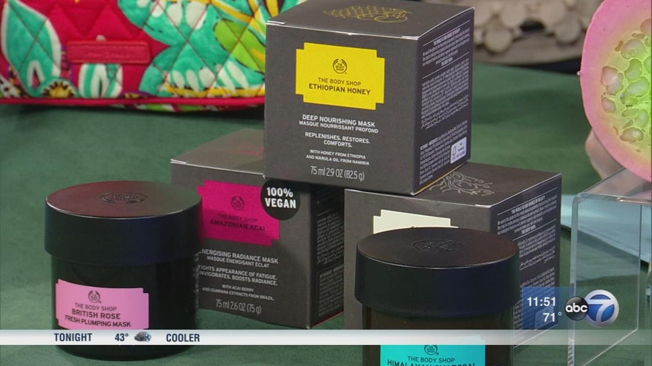 Eco-friendly products to try for Earth Day