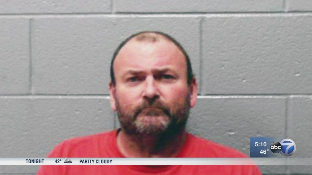 Contractor pleads guilty to fraud in 4th county