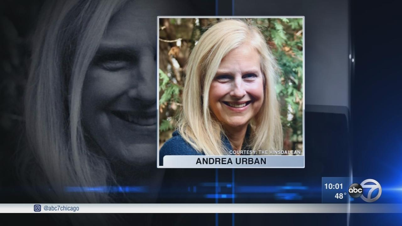Police investigating murder of Hinsdale woman