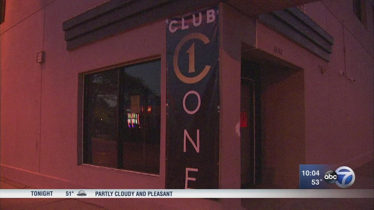 Dolton officials want nightclub closed after shooting