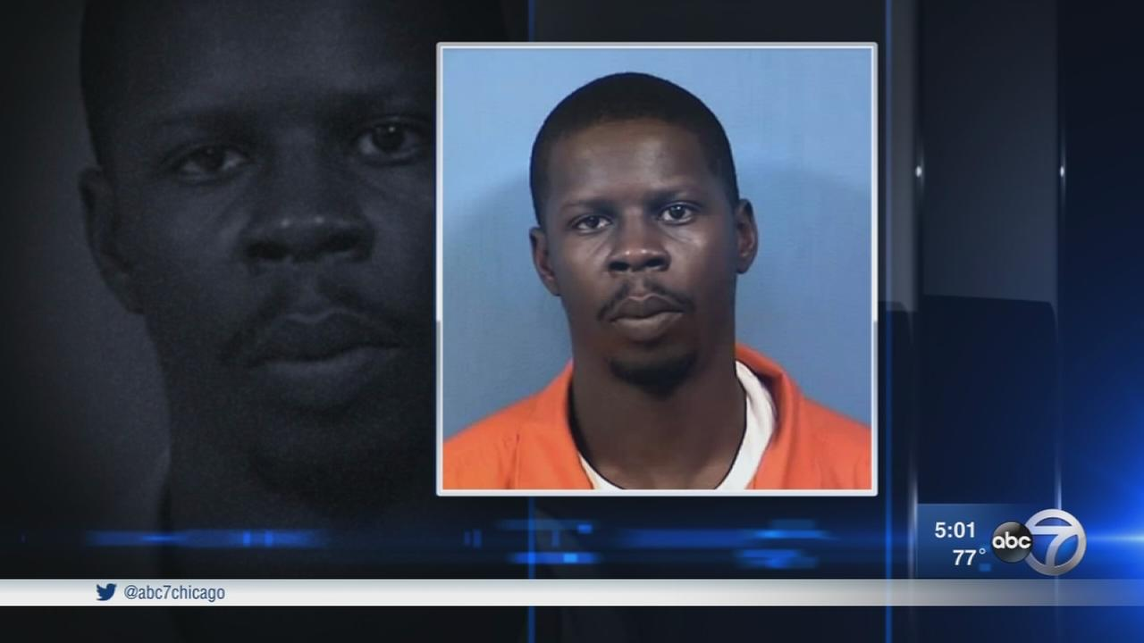Judge denies bail for man charged in Hinsdale murder