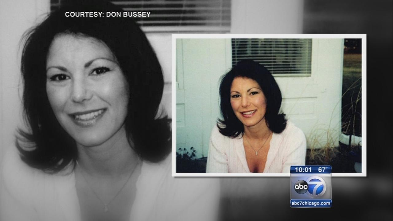 Arlington Heights woman drowns while saving 3 boys