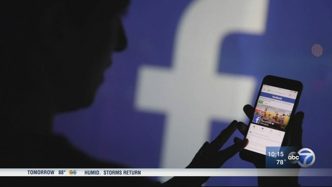 Scammers Use Phony Facebook Profiles To Get Money From Users Is Wiring Safe