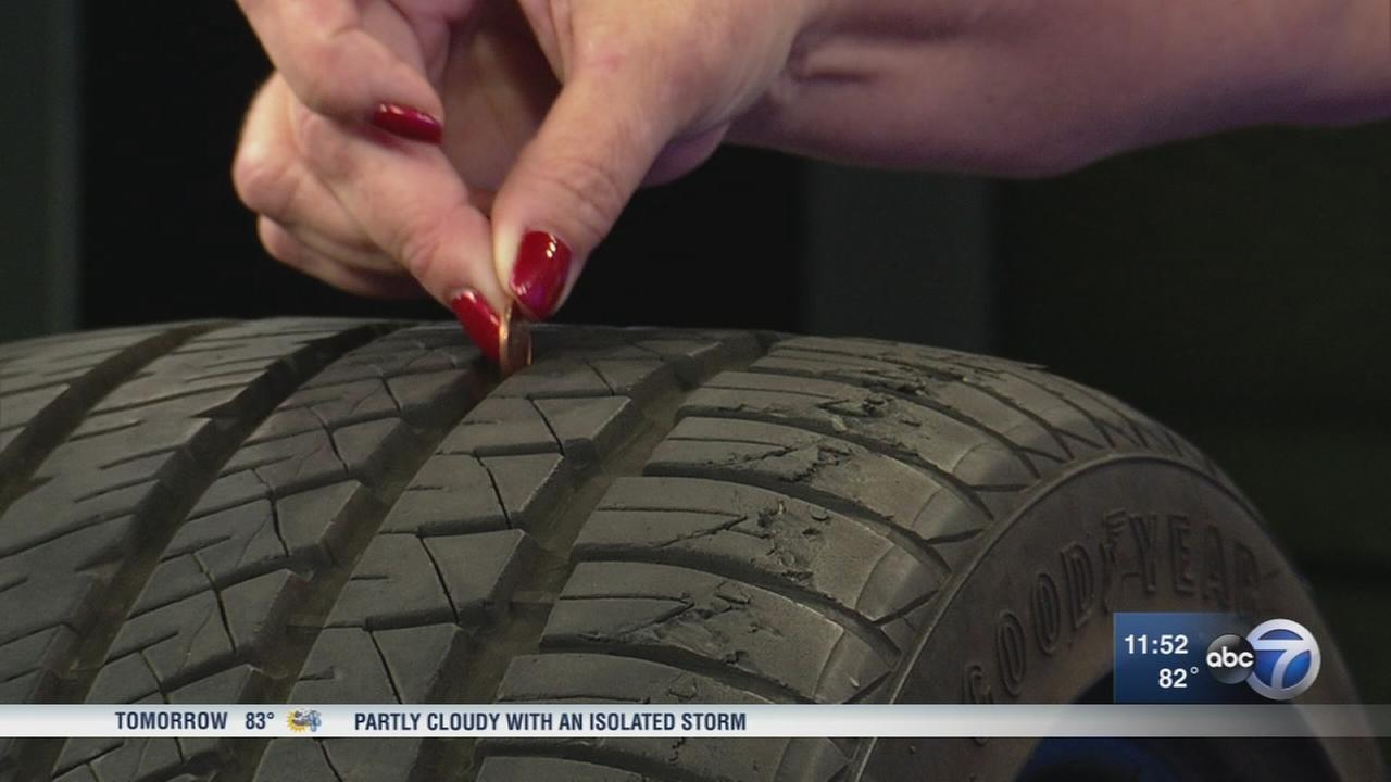 Tips for car care, saving on repairs