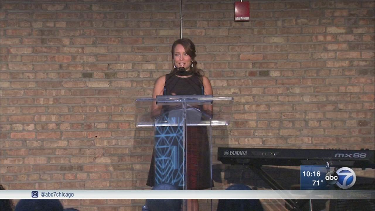 Bud Biliken scholarship gala held Thursday