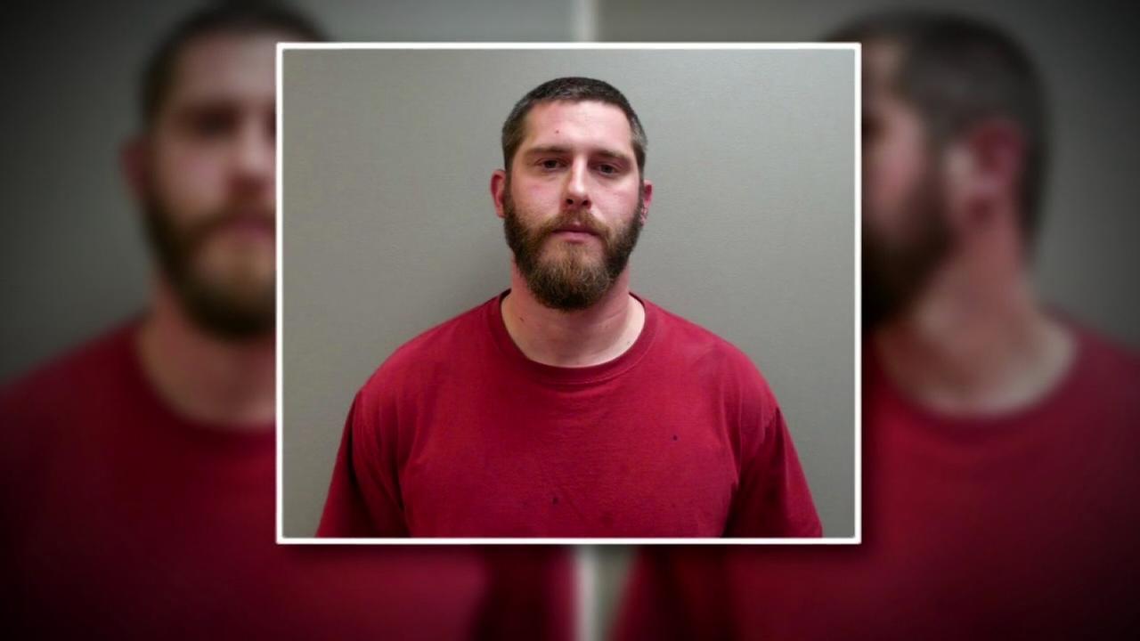 Escaped Ohio inmate kills himself