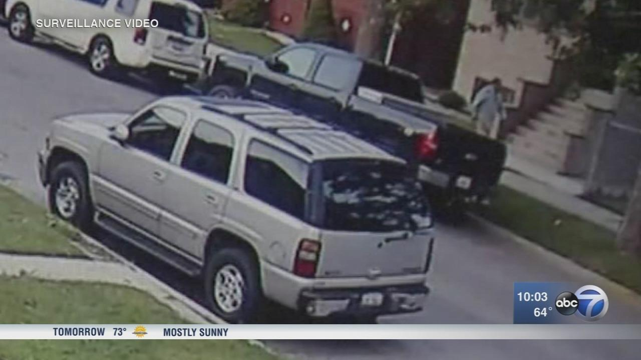 Man, 73, shot in West Lawn attempted robbery, suspects may be linked to Hammond