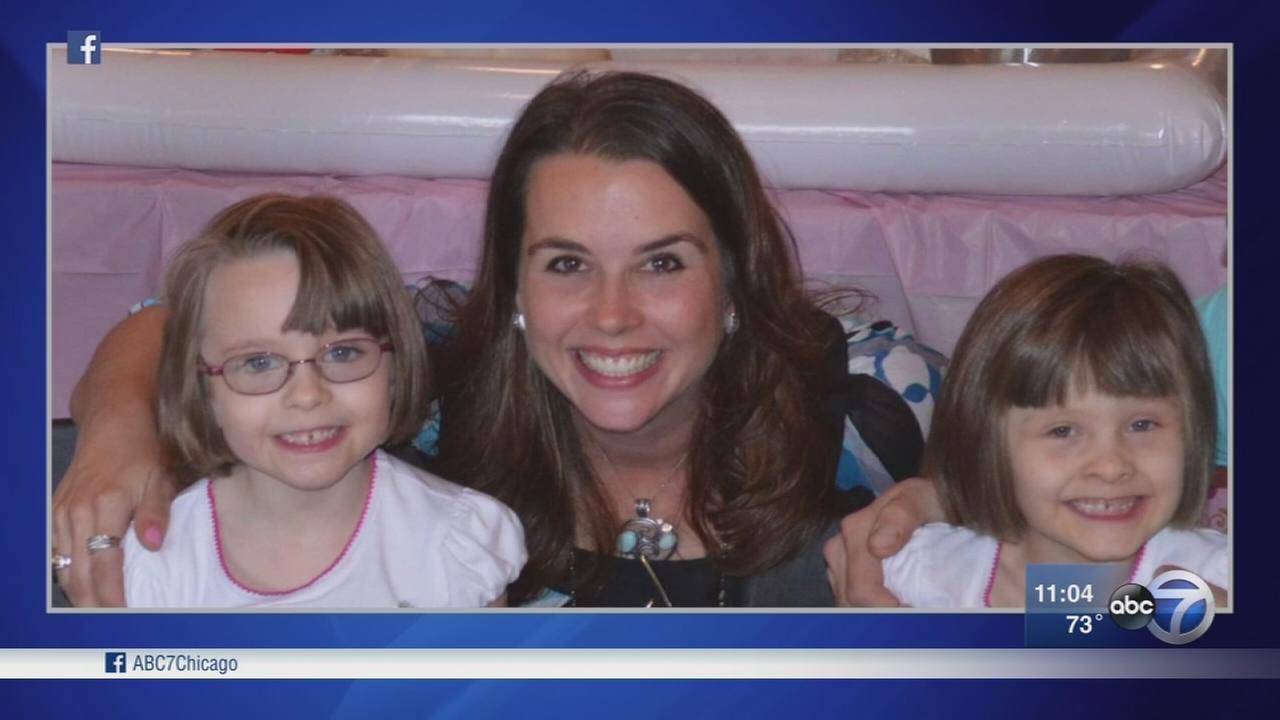 Joliet mom, twins found shot to death