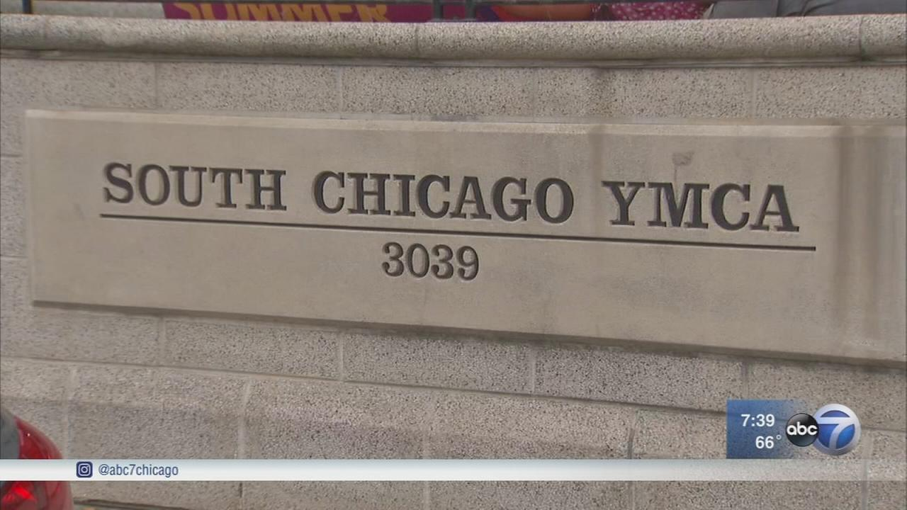 South Chicago YMCA closing doors after 90 years