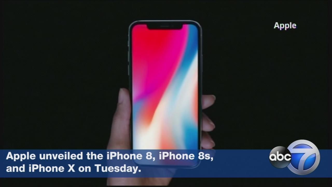 iphone snack