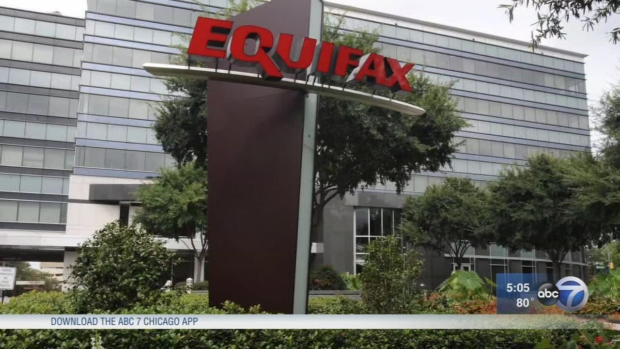 FTC investigating Equifax breach