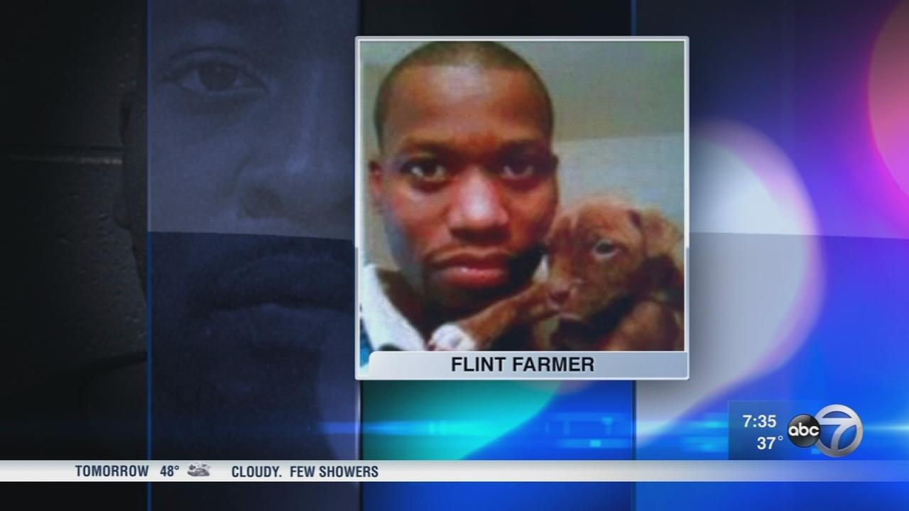 Judge denies special prosecutor request for man fatally shot by CPD officer