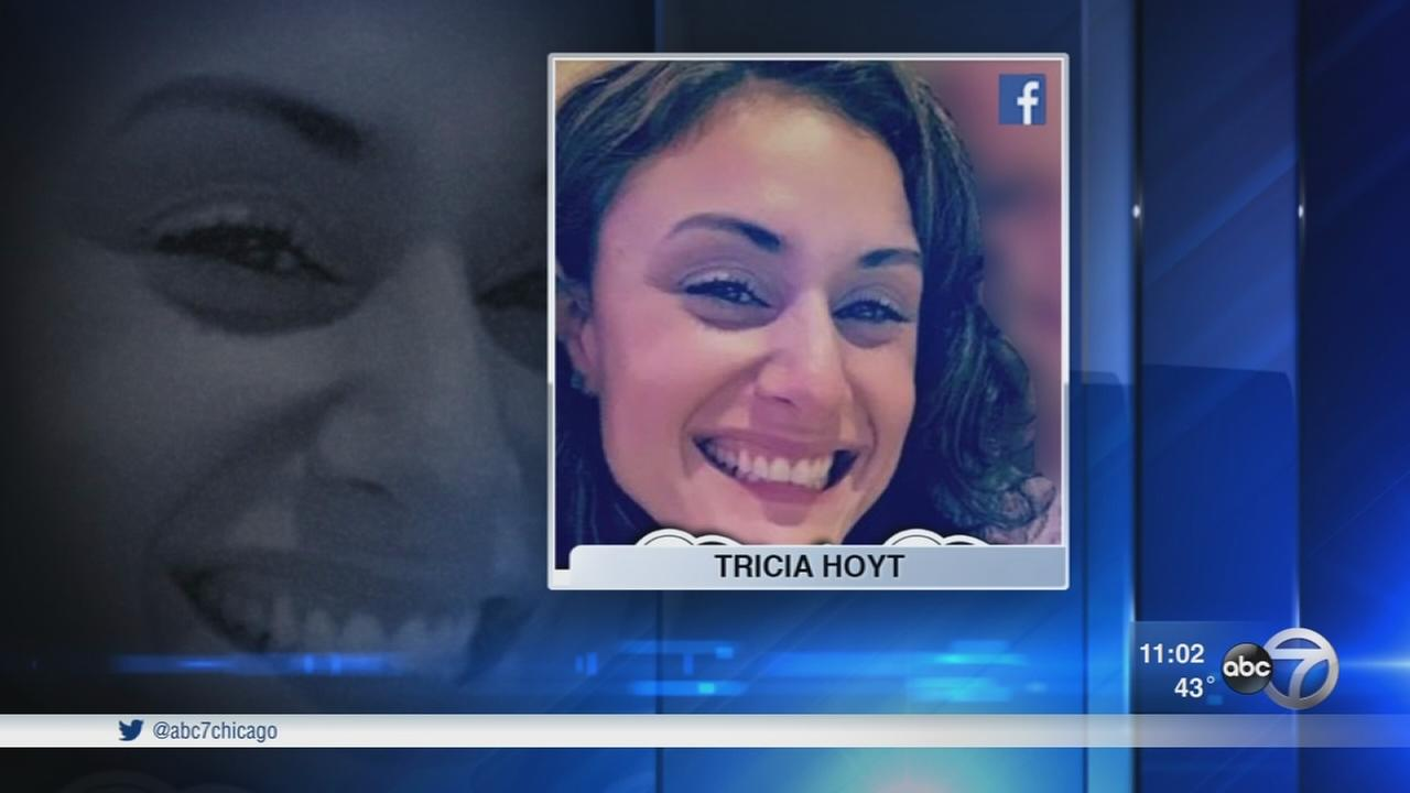 Mother killed in Bolingbrook hit-and-run