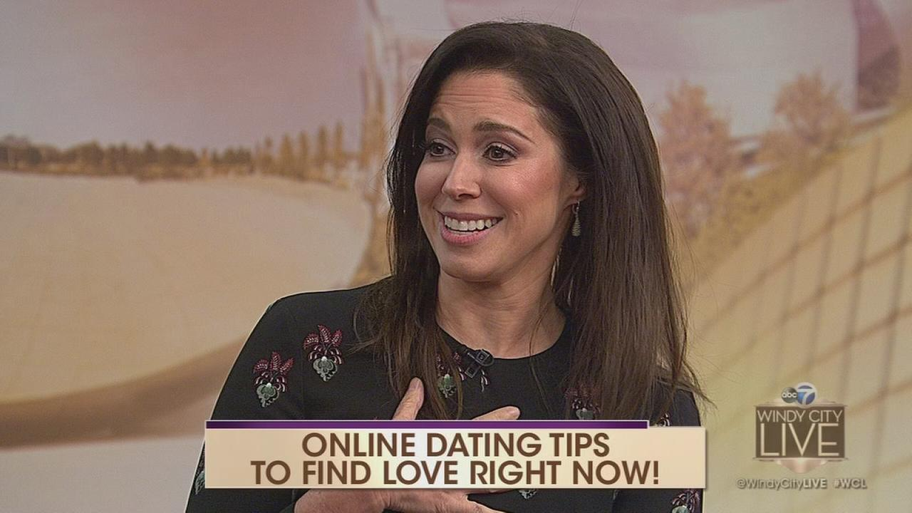 online dating expert Your pictures can do wonders just had a client update her photos using expert online dating's photo shoot tips for women-- didn't even have to get a professional photographer.