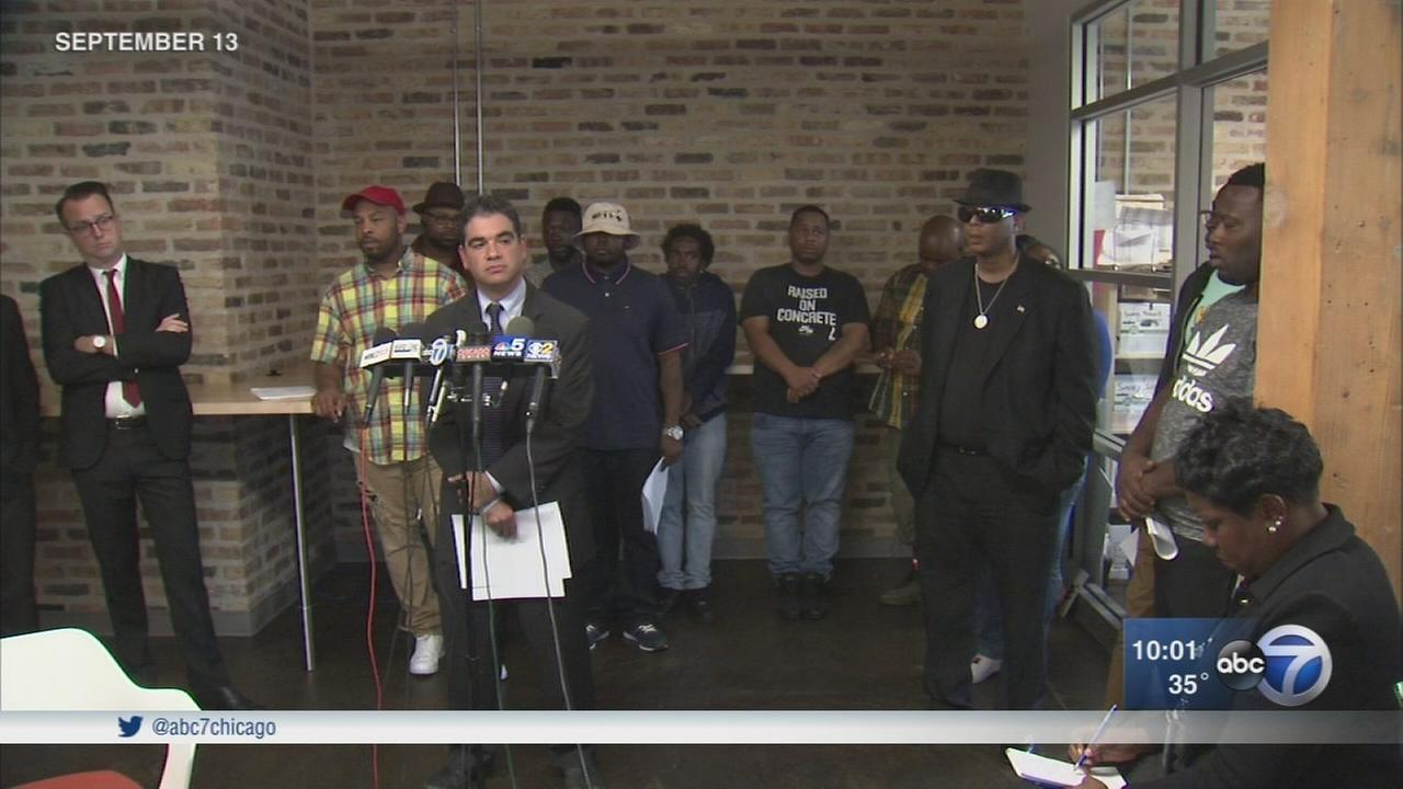 States Attorney will vacate 18 convictions for 15 defendants tied to former Chicago cop