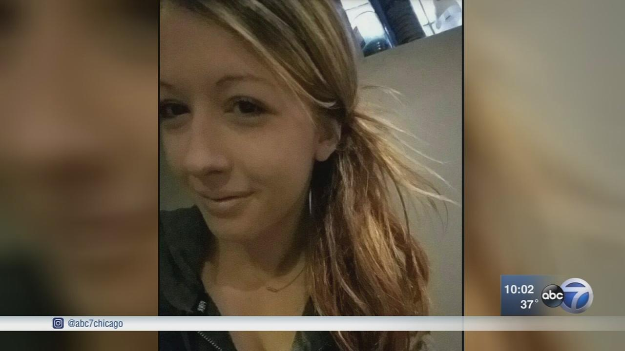 Missing Mokena bartender found murdered in rural area miles from home, work