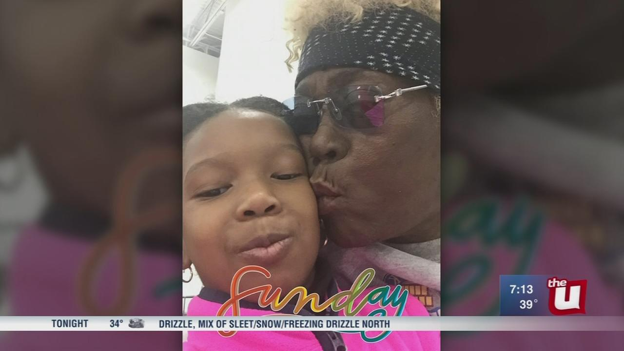 Gary grandmother dies, 4-year-old girl hospitalized after CO leak