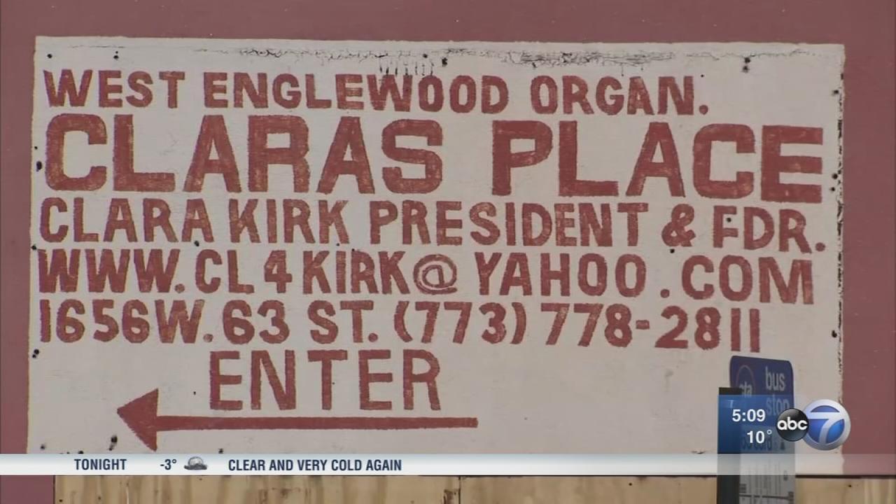 Claras Place boss speaks out after abrupt shutdown