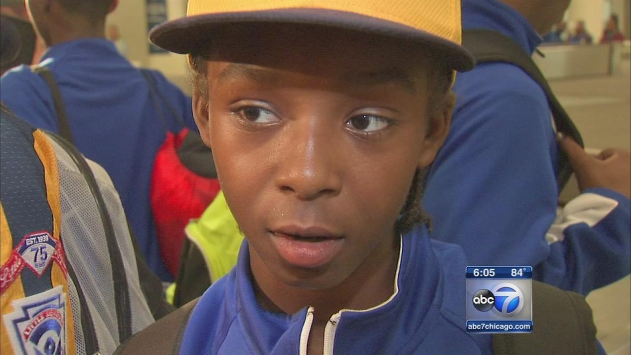 Homeless JRW player gets rent paid for a year