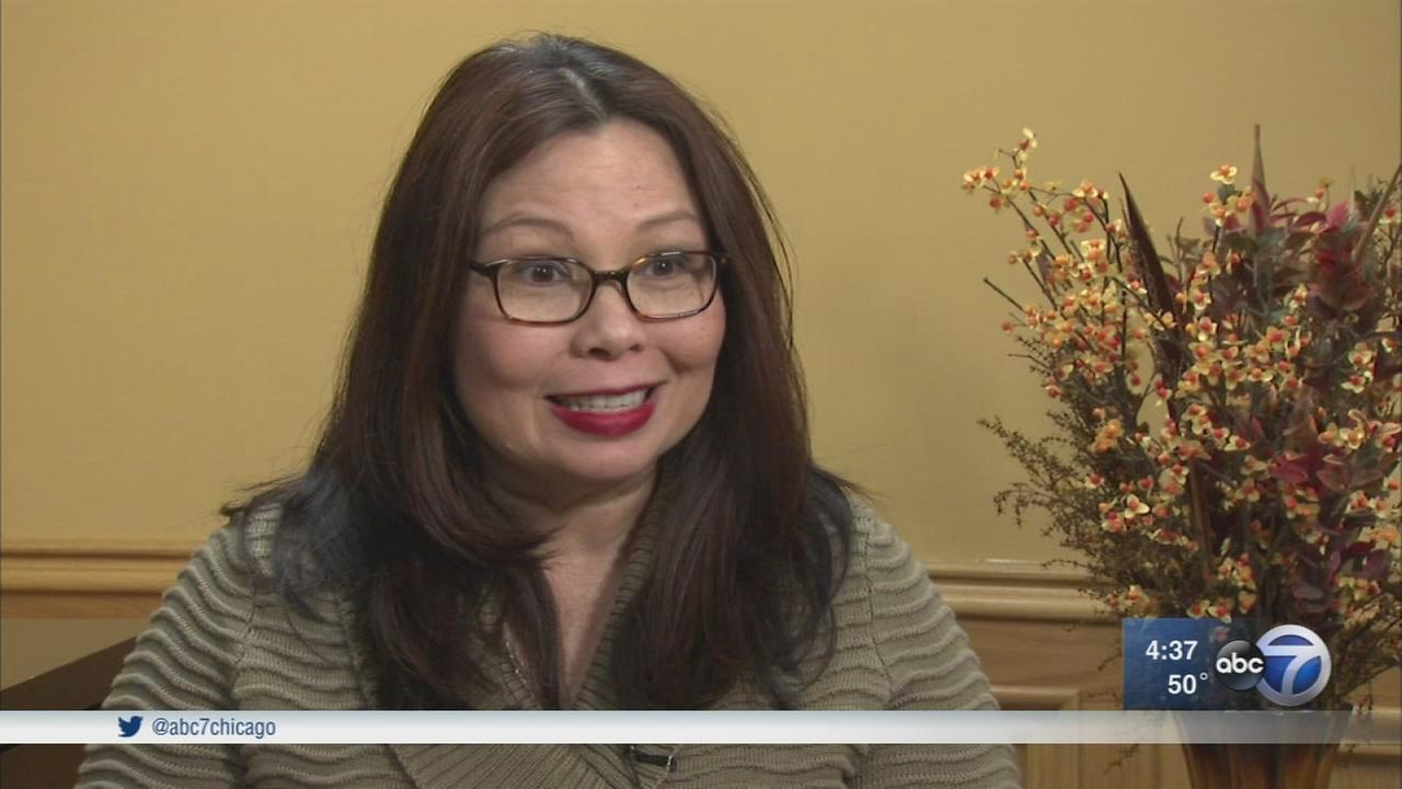Senator Duckworth opens up about pregnancy struggles